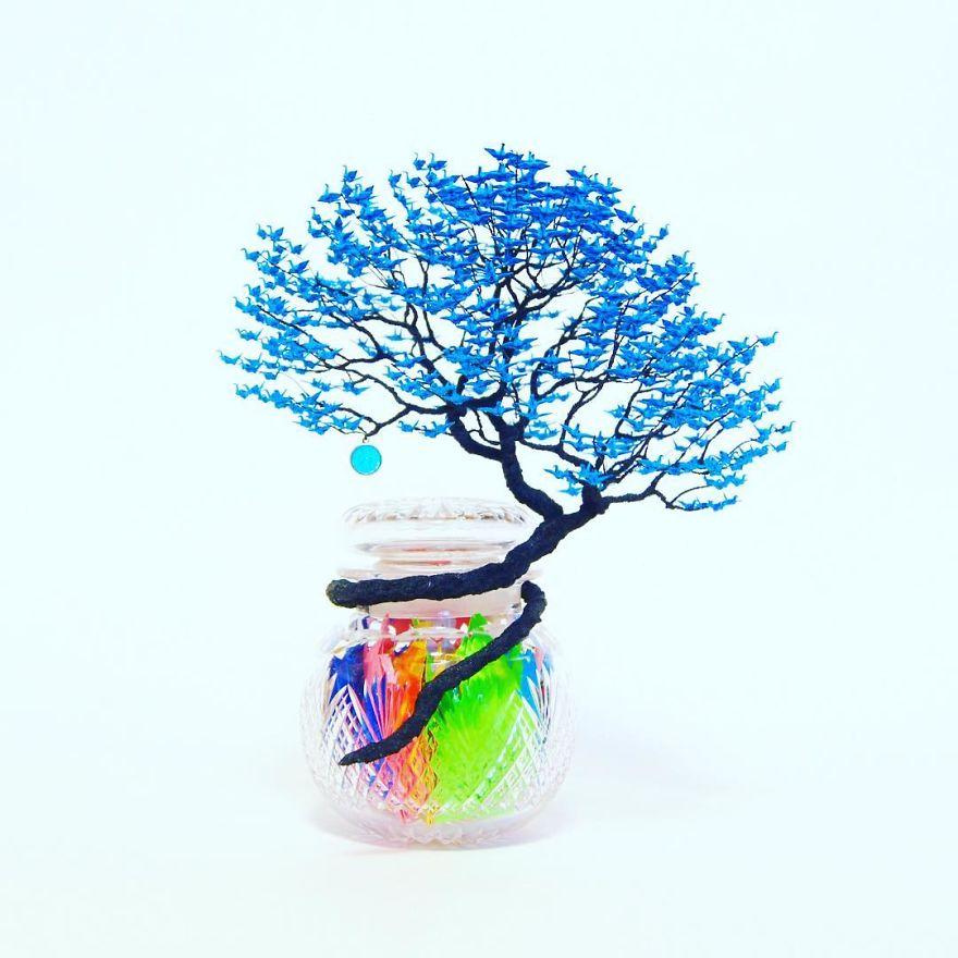 鶴の樹12