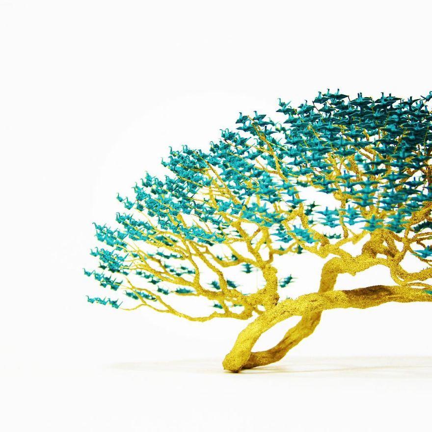 鶴の樹13