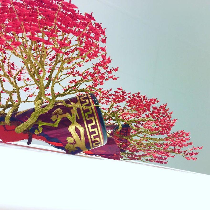 鶴の樹10