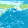 世界一過酷な仕事『ベーリング海のカニ漁』が凄まじい