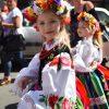 可愛すぎるポーランド・ウォヴィッチの民族衣装