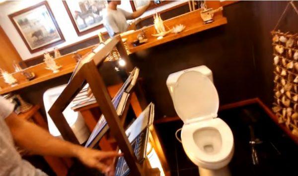 11月10日トイレ6