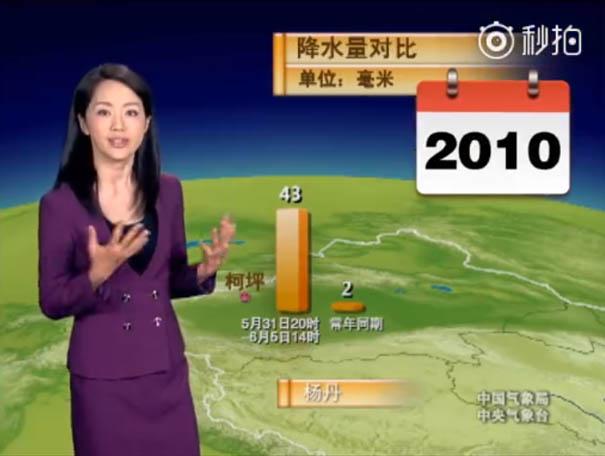 22年間変わらない ヤン・ダン(楊丹)13