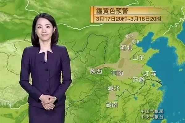 22年間変わらない ヤン・ダン(楊丹)