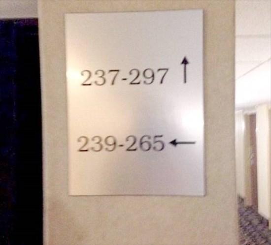 安いが残念すぎる・・・海外の格安ホテルを選んだ結果失敗した14