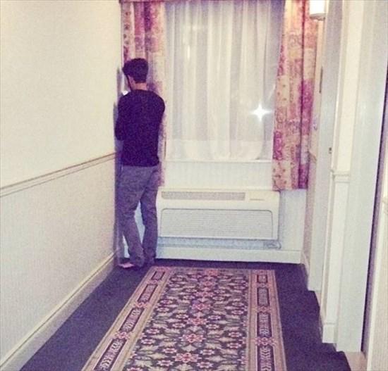 安いが残念すぎる・・・海外の格安ホテルを選んだ結果失敗した16