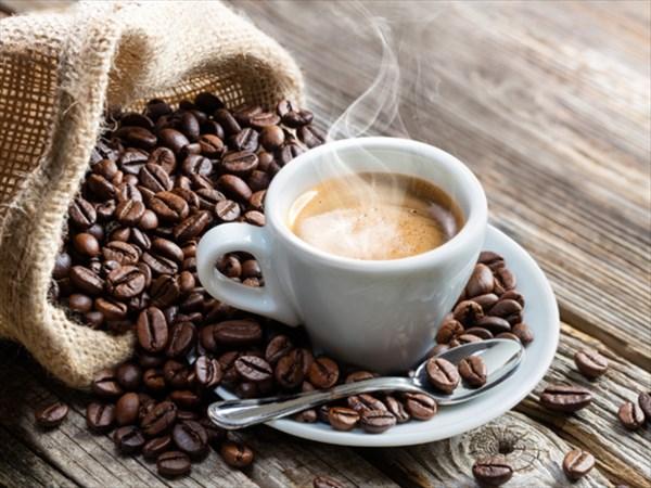 リピートしたくなるような海外コーヒー店 アイデア1