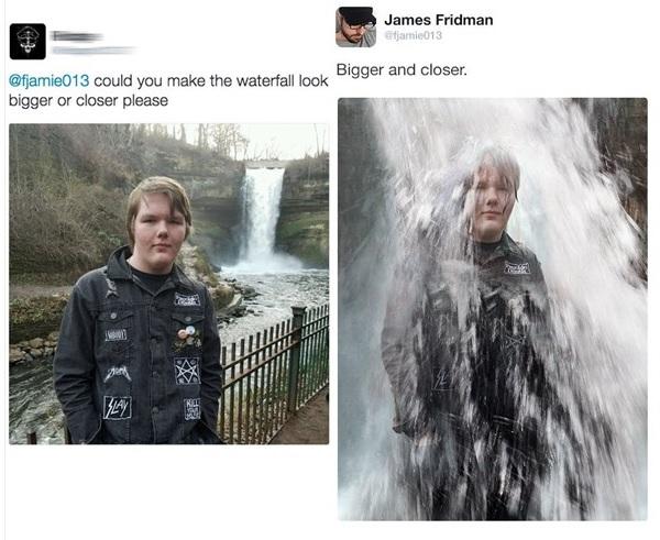 フォトショ職人James Fridmanの写真加工 画像9