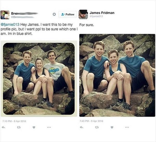 フォトショ職人James Fridmanの写真加工 画像7