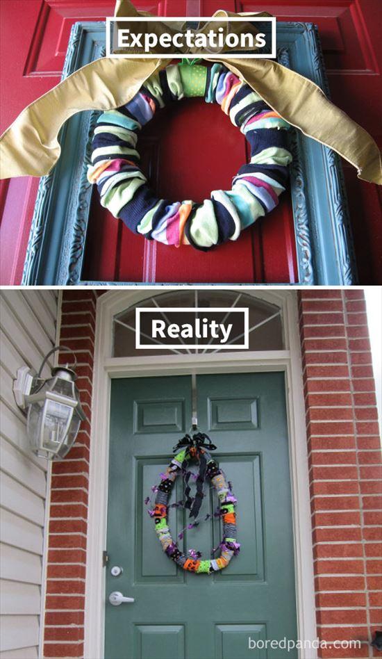 これが理想と現実 物写真7